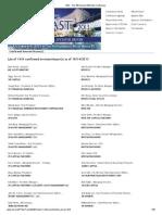 2013 Annual ABS East .pdf