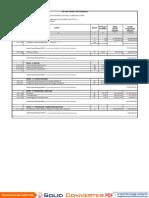 2. BOQ1. HALABAN 3.pdf