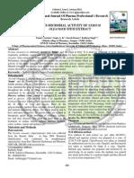 4. ANTI-MICROBIAL ACTIVITY OF NERIUM.pdf