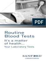 routine blood tets.PDF