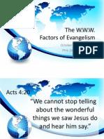 WWWevangelism.pptx