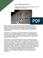 Misteri_Terbelahnya_Bulan.pdf