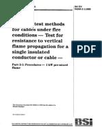 BS EN 50265-2-1-1999 Cable FR test.pdf