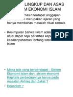 Asas Ekonomi_Islam.pdf