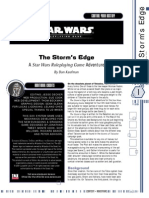 Star Wars - D20 Adventure - The Storm's Edge (Rbll, lvl6).pdf