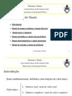 Sinal Periódico.pdf