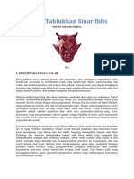 Puasa Taklukkan Sinar Iblis.pdf