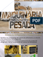 curso-sistemas-refrigeracion-lubricacion.pdf