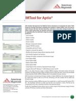 AMI_Aptio_MMTool_Dsheet_PUB_2012-03-06.pdf