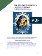 SL34-ORACIONES POR CURACION FISICA Y SANIDAD INTERIOR.pdf