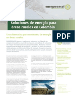 Energia para areas rurales en Colombia.pdf