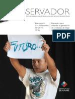 el adolescente infractor.pdf