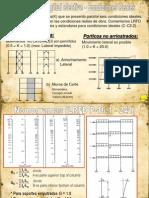 COLUMNAS 2de2_19_10_10.pdf