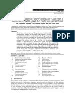 914-3689-1-PB.pdf
