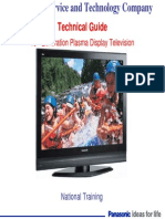 34934115-Panasonic-10th-Gen-PDP-Tv-Training-Manual.pdf