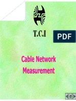 Fiber Optic Cable Measurement-OTDR.pdf