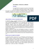 CIRUGÍA_OBESIDAD.pdf