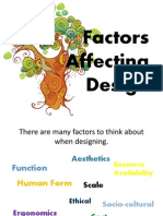 Factors Affecting Design.ppt