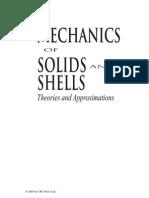 shells.pdf
