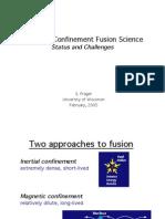 reaksi fusi.pdf