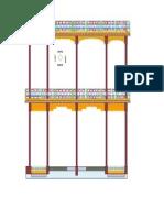 Design of my new building.pdf