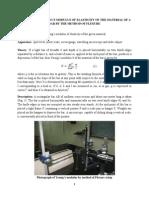 Youngs-modulus.pdf