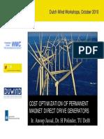 Optimizationl.pdf
