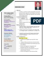 VINOD KUMAR  -K J S CEMENT.pdf