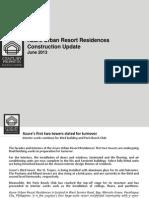 construction-updates-as-of-june-2013-azure
