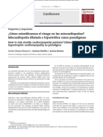 miocardiopatiAS DILTADA.pdf