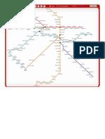 Delhi Metro Rail MAP.pdf