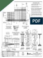 WF74PTG2.pdf