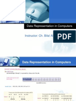 Data Representation in Computers.pdf