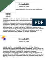 mediosdetransmisin-111014155713-phpapp02