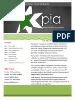 Pakistanis in Australia  Vol 3 issue 22 2013.pdf