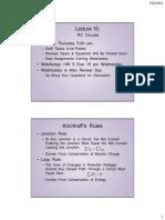 122 Lecture 15 2 slides.pdf