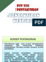PSV 3111.pptx