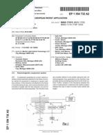 EP1354732A2.pdf