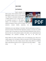 OVERVIEW OF INDUSTRY.docx
