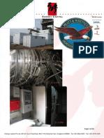 FT%208.pdf