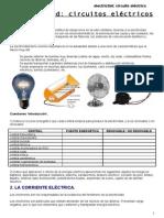 apuntes circuitos electricos (1)