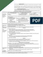 Review of Fraud Week.pdf