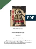libreexamenycomunismo-jordanbrunogenta-120316124259-phpapp01