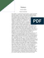 Maitreyi_de_Mircea_Eliade_-_roman_al_experientei.doc