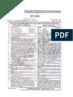 SSC-CHSL-Exam-Held-28-10-2012.pdf