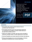 BCO1361-Backing Up Virtual Machines with VMware's Next-Generation Backup and Recovery Solution - Everything You Need To Know_Final_US.pdf