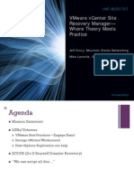 BCO1757-VMware vCenter Site Recovery Manager—Where Theory Meets Practice_Final_US.pdf