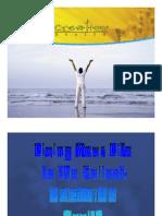 CREATION_Health-ENVIRONMENT.pdf