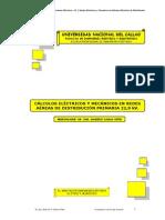 Cálculos Electromecánicos en M.T.docx