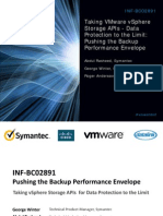 BCO2891-Taking VMware vSphere Storage APIs - Data Protection to the Limit Pushing the Backup Performance Envelope_Final_US.pdf